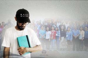 Alkitab Dan Kaum Milenial