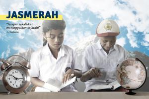 JASMERAH