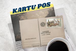 KARTU POS