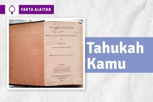 P.B. Melayu Rendah Terjemahan Klinkert