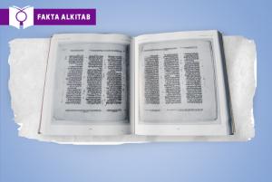Kodeks Leningrad